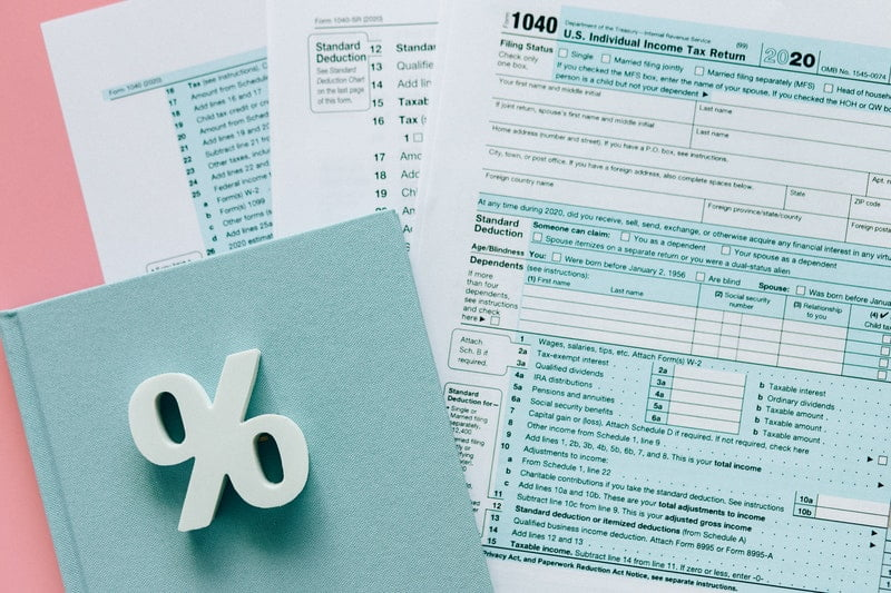 SCL solves your tax problems